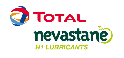 capture_total_nevastane.png