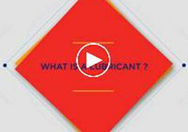 What is Lubricant Video