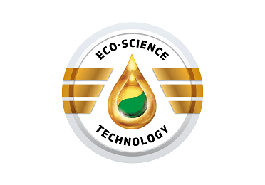 Eco-Science Technology