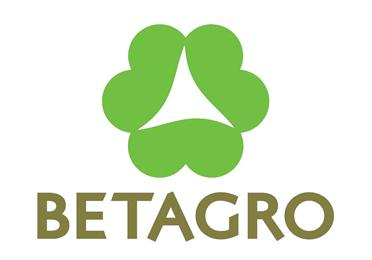 25 MW for Betagro in Thailand