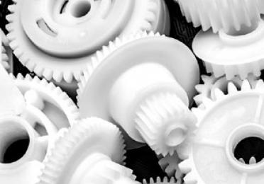 GREASES FOR SMALL MECHANISMS AND COMPOSITE MATERIALS