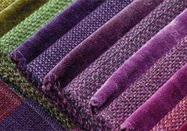 Solutions For Textile Industry