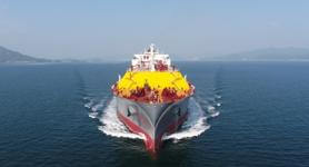 Our LNG expertise