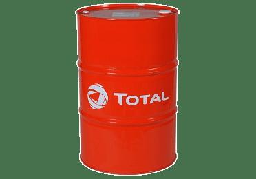 Big Pack: 20L Pail, 25L Jerry Can, 208L Drum, and 1000L Intermediate Bulk Container (IBC).