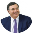 Patrick Pouyanné,Chairman and Chief Executive Officer of TotalEnergies