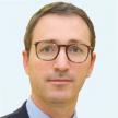 Thomas Maurisse, Senior Vice-President, LNG, TotalEnergies