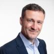 Benoit Roulon,Managing Director, Total Trading Asia Pte Ltd
