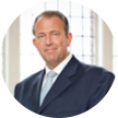 Robert Joore - Total Lubmarine General Manager