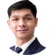 Theron CHONG, Middle Office Analyst, TotalEnergies Trading Asia