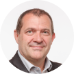 Stephane MAUVERNAY, Head of Asia Pacific Middle East HSE department chez TotalEnergies