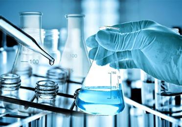 Adblue and Clernox, Reducing Nox Emission