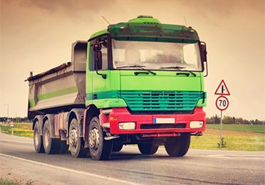 Solutions For Industry Solutions For Transport Industry