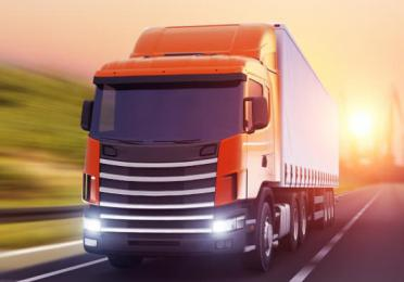 TotalEnergies, partner of transport professionals.