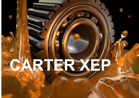 CARTER XEP