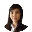 Pearlyn CHIANG, Business Development Manager, Marketing & Services APMO